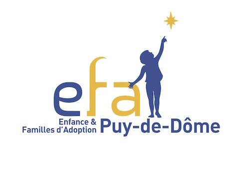 EFA-63-Puy-de-Domejpg