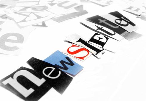 NEWSLETTER N°34